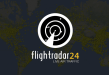 Flightradar24 hacked securitydaily