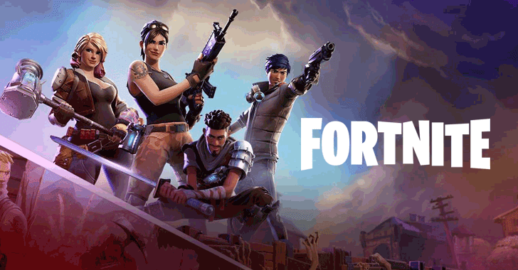 cheat fortnite là adware https securitydaily